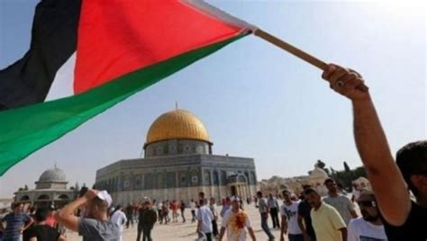 lebanon and turkey to build palestine embassy in jerusalem