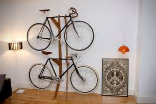 Rock And Roll Bedroom Ideas 14 best space saving bike rack solutions for apartments