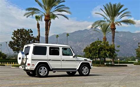 Mercedes Rental Los Angeles by Mercedes G550 Rentals Los Angeles Ca Cheap G Wagon
