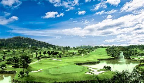 premium cards golf privileges at palm garden golf club