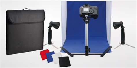 Best Seller Light Sheed Mini Studio Portable Photo Product 60x60x6 mini portable photo studio set 60 x 60cm lazada malaysia