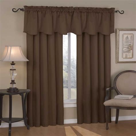noise reducing drapes cut unwanted noise with noise reducing curtains drapery