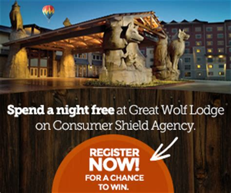 Great Wolf Lodge Gift Card - win a stay at great wolf lodge in grapevine texas planet weidknecht