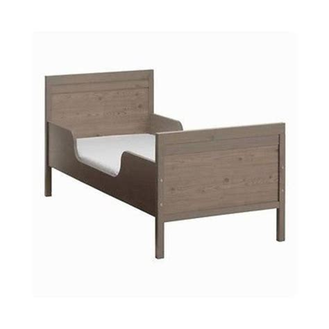 Bett Ikea Kinder by Bett Ikea Kinder Carprola For