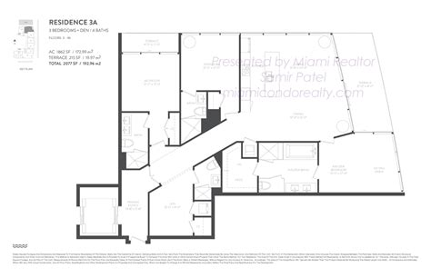 waterfront key floor plan 100 waterfront key floor plan two pricey bed stuy