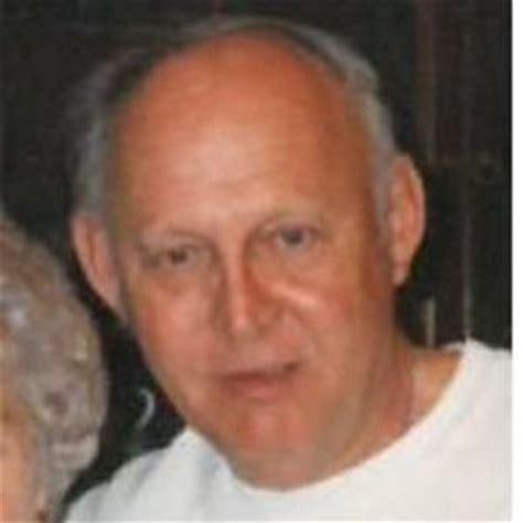 gentry obituary rockford illinois fitzgerald