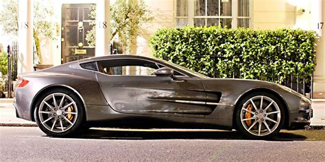 aston martin 177 top gear here s how top gear ranked the world s top hypercars