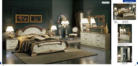 king home decor trend bedroom furniture sets king size bed greenvirals style