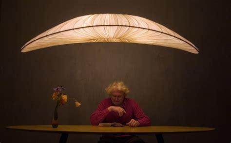 design leuchten designer len und design leuchten aqua gallery