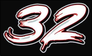 race number template race car numbers clipart 27