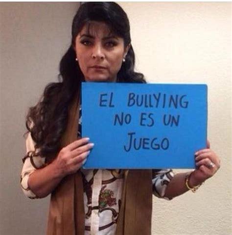 micaelinos en contra del bullying los ni 241 os y j 243 venes un lema bullying escuela espacio de paz ca 241 a contra