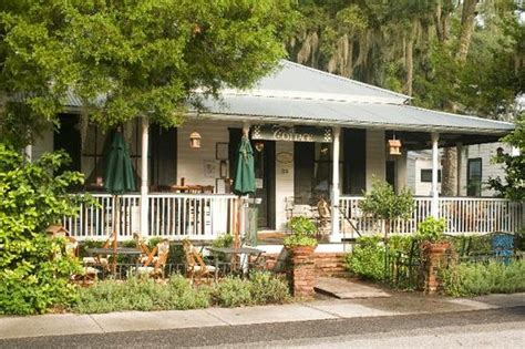 cottage restaurant the cottage bluffton menu prices restaurant reviews