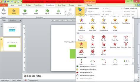 membuat tombol navigasi powerpoint cara membuat tombol sulap dengan powerpoint sipowerpoint