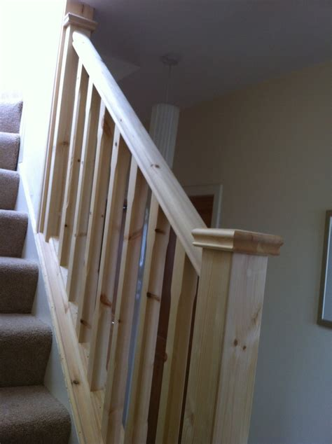 Turriff Plumbing by Mike Reilly Joinery Service 100 Feedback Carpenter