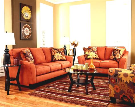 discount living room discount living room furniture inside cheap living room