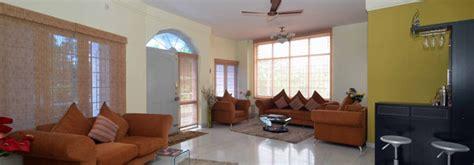 studio apartment in btm layout bangalore service apartments in bangalore budget stay in bangalore