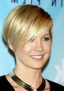 wedge haircuts wedge haircut sides and back short hairstyle 2013