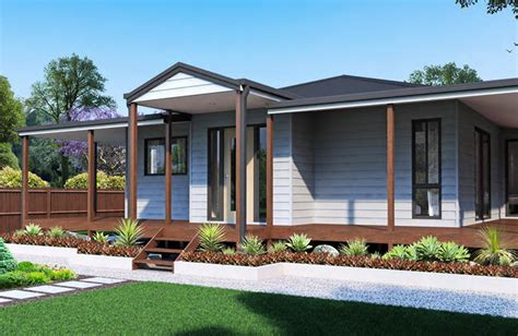 granny flats kit homes flat pack granny flats ibuild kit homes
