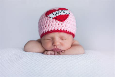 valentines baby 6 ways to make your baby a