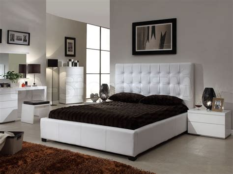 fancy name for bedroom 17 best images about fancy bedrooms on pinterest