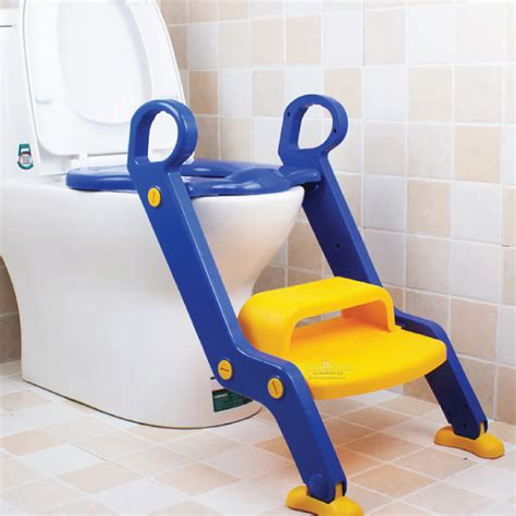 potty seat with ladder potty seat with ladder malaysia chairs seating