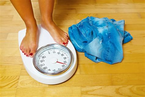 weight loss 80 20 rule watchfit what is the 80 20 rule of weight loss