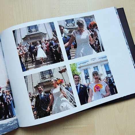 Photo Book photo books create your personalised photo album