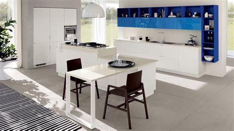 scavolini kitchens scavolini kitchens on pinterest side panels wall units