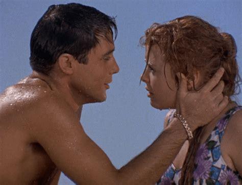 gie film cast gidget goes hawaiian 1961 journeys in classic film