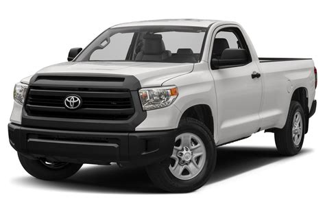 on board diagnostic system 2011 toyota tundramax parental controls service manual 10 most popular tundra accessories cool off road accessories for the 2014