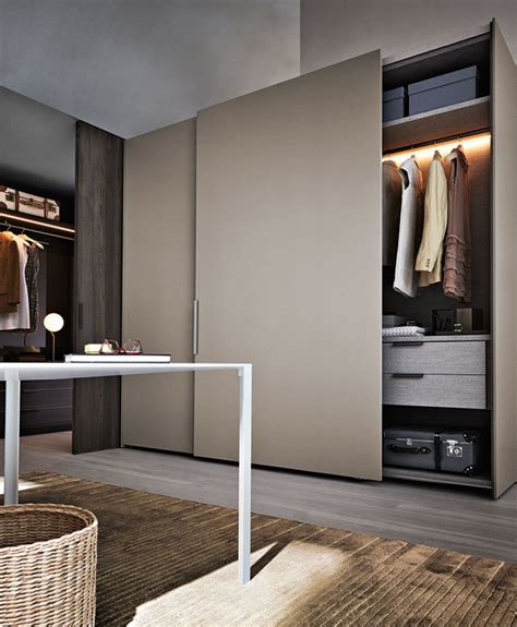 molteni  gliss master start sliding door wardrobe buy