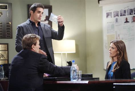 day spoiler days of our lives spoilers tuesday february 16 and