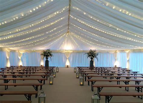 wedding marquee lighting how to light up your marquee