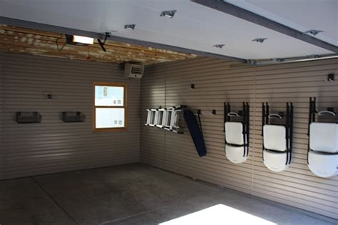 custom garage cabinets chicago lincoln park custom garage chicagoland storage solutions
