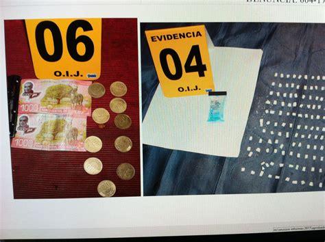 vender como cracks 8417002553 lo detuvieron por vender en su casa en golfito