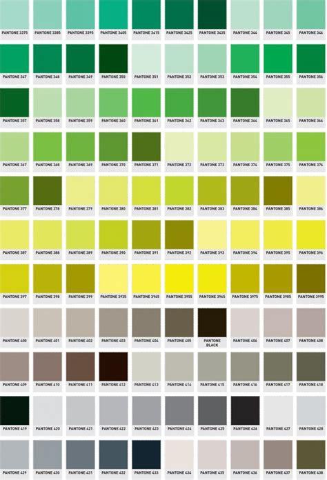 pantone color numbers pantone colour guide the printed bag shop pantone numbers