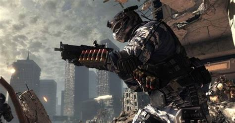 duties of best all call of duty ranked best to worst