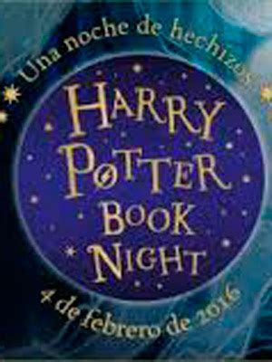 preguntas relacionadas con harry potter segunda edici 243 n de la harry potter book night