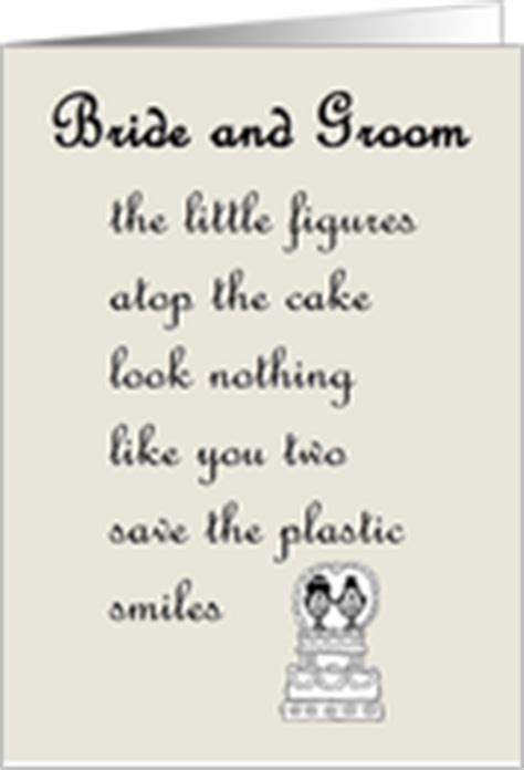 Wedding Congratulations Rhyme by Congratulations On Wedding Cards From Greeting Card