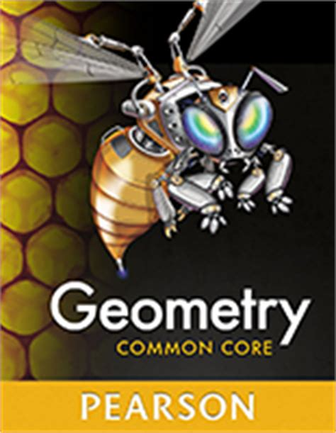 math curriculum: interactive programs & solutions by pearson
