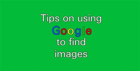 How To Find Through Image Search File Conversion