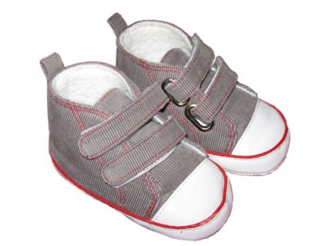 3 6 month shoes primark cool baby boy shoes size 3 6 month for sale in
