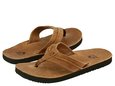 Most Comfortable Walking Flip Flops by Best Walking Flip Flops For Sandals