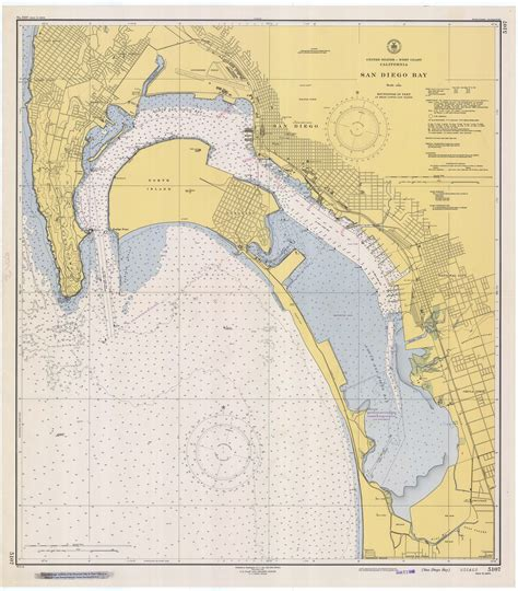 historic map works 100 historic map works historic perth amboy digital history maps learning historical research