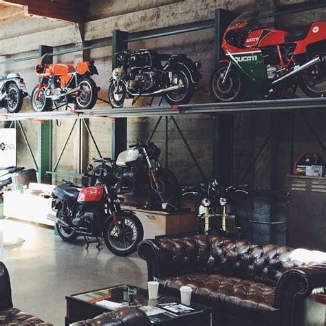 garages caf 233 racer garage jeux de garcons