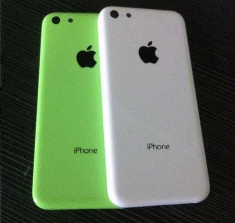 Hati2 Plastic Casing Back Cover Iphone 7 8 Plus more apple iphone lite plastic casing leak