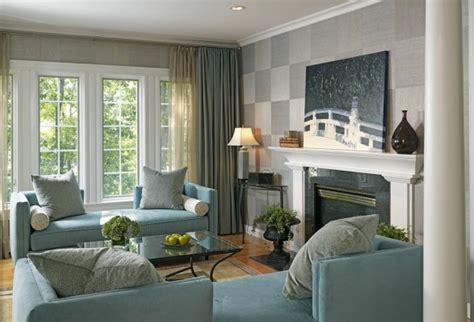 ke koltuk modelleri ev dekorasyonu dekorasyon modelleri ev dekorasyon fikirleri resimli pratik ev dekorasyon