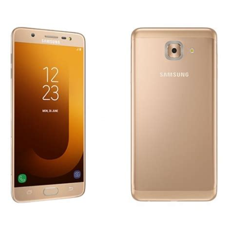 J7 Max samsung galaxy j7 max price in pakistan specifications