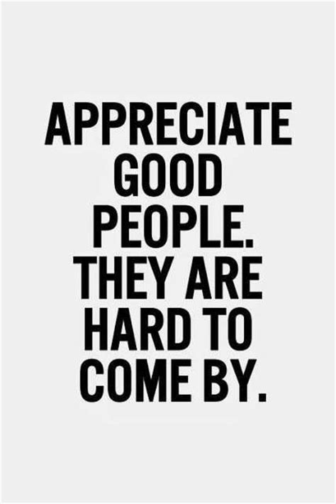 awesome building a house quotes 7 people become house 26 appreciation quotes quoteshumor com