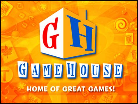 free download games house full version download 150 gamehouse collection pack full version